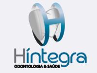 Hintegra